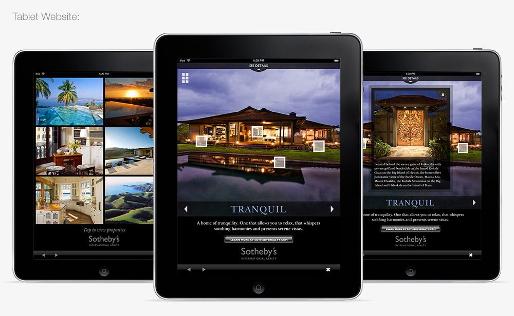 Sothebys_iPad_Final2