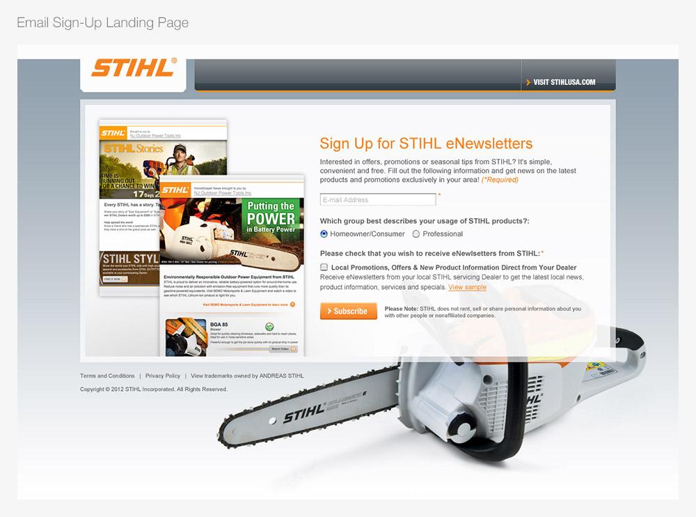 Stihl5