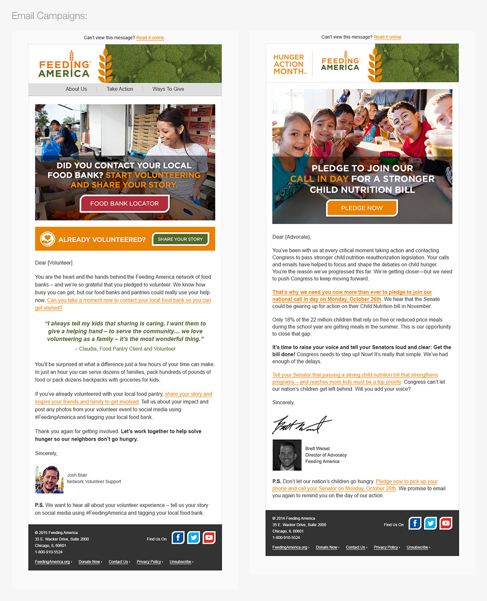 fa-emailcampaigns